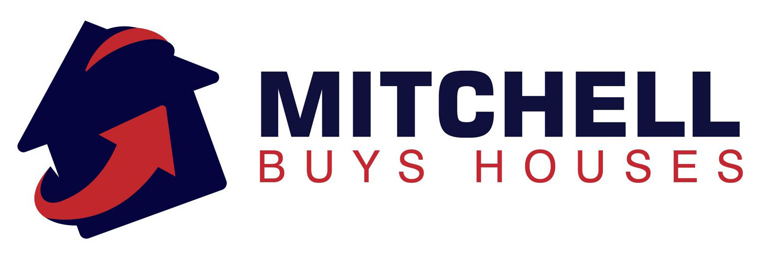 Mitchell Buys Houses